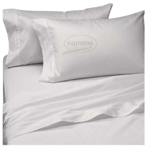 300 tc plain satin Duvets Covers